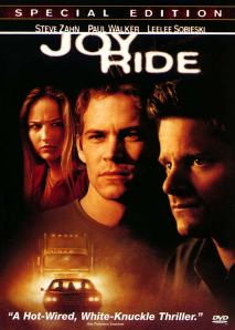 Joy Ride trailer poster